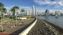 Private Tour: The 3 Panama's in 1 day, Panama City