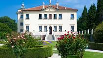Eintrittskarte für Villa Valmarana ai Nani in Vicenza, Vicenza, Attraction Tickets