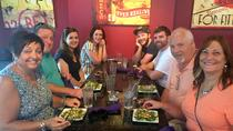 Mainstrasse Village Food Tour in Covington KY, Kentucky, Food Tours