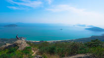Half-Day Group Hiking Tour Of Lantau Country Park, Hong Kong, Hiking & Camping