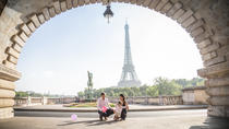 Paris Private Photoshoot Experience, Paris, Photography Tours