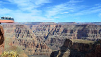 2-tägige Grand Canyon-Tour ab Anaheim, Grand Canyon National Park, Multi-day Tours
