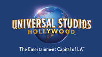 Anaheim Theme Park Transport: Universal Studios Hollywood, Anaheim & Buena Park, Bus Services