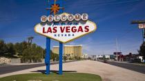 Anaheim to Las Vegas Luxury Transfer Service, Anaheim & Buena Park, Bus Services