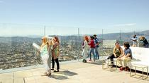 Best of Los Angeles Tour with Admission to Madame Tussauds, Anaheim & Buena Park, Day Trips