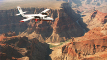 Tour di 2 giorni nel Grand Canyon da Los Angeles, Los Angeles