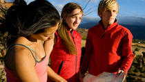Right Way in a Day: Map Reading and Navigation Course in Peak District, North West England