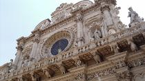 Baroque Lecce Walking Tour, Lecce, Walking Tours
