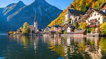 Private Transfer from Salzburg to Hallstatt, Salzburg, Private Transfers