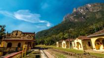 Mac Boot, Curitiba, 4WD, ATV & Off-Road Tours
