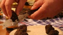 Istria Truffle Cooking and Tasting Half Day Experience from Koper, Portoroz, Ljubljana or Bled, Bled