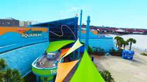 Ripley's Aquarium Myrtle Beach Admission, Myrtle Beach, Attraction Tickets