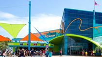 Ripley's Aquarium Myrtle Beach Admission, Myrtle Beach, Attraction Tickets