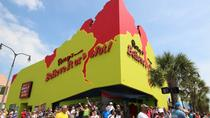 Ripley's Believe it or Not Odditorium Museum, Myrtle Beach, Museum Tickets & Passes