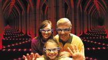 Ripley's Marvelous Mirror Maze in Myrtle Beach, Myrtle Beach, Attraction Tickets