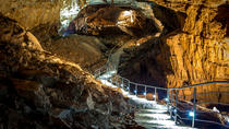 Expedition To Vjetrenica Cave - Speleological Day Tour from Mostar, Mostar, Day Trips