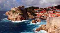 Going South Visit Dubrovnik in a Day Tour from Mostar, Mostar, Day Trips