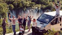 Herzegovina Classics in a Day Tour from Mostar, Mostar