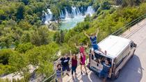 Herzegovina Classics in a Day Tour from Mostar, Mostar, Full-day Tours
