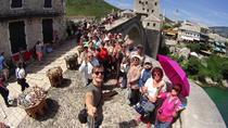 Mostar city Tour, Mostar, Cultural Tours