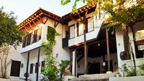 The Ottoman Experience Tour in Mostar, Mostar, Day Trips