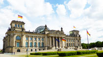 Classic Half-Day Berlin Tour by E-Bike, Berlin, City Packages