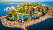 Half Day Costa Rica Punta Arenas Highlights Small Group Tour, Puntarenas, Ports of Call Tours