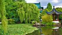 Excursão privada: Jardins de Vancouver, Vancouver, Private Sightseeing Tours