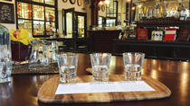 Vancouver Distillery Private Tour and Tasting, Vancouver, Beer & Brewery Tours