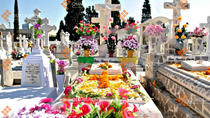 Day of the Dead Celebration in Acapulco, Acapulco, Cultural Tours