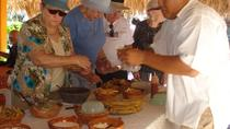 Mexican Cooking Class in Acapulco, Acapulco, Snorkeling