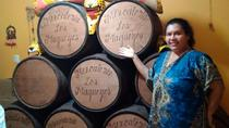Mezcal Distillery Day Trip from Acapulco including Tasting and Lunch, Acapulco, Day Trips