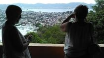THE REAL ACAPULCOT CITY TOUR, Acapulco, Day Trips