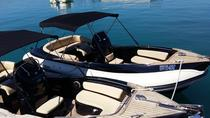 Private daily rent, Split, Private Sightseeing Tours