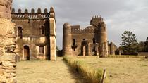 HIGHLIGHTS OF ETHIOPIA: THE HISTORIC ROUTE & TRIBES OF THE OMO VALLEY 13 DAYS, Addis Ababa, ...