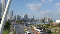 Luxury Shopping Tour in Panama City, Panama City, Shopping Tours