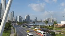 Luxury Shopping Tour in Panama City, Panama, Panama