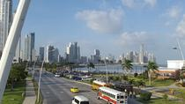 Ultimate Duty Free Shopping Experience Tour in Colon's Free Zone, Panama City, Shopping Tours