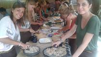 Balinese Cooking Class with Lunch or Dinner in Ubud, Ubud