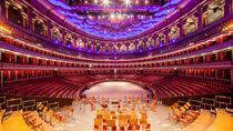 Grand Tour of The Royal Albert Hall in London, London, null