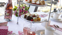 Sydney Harbour High Tea Cruise, Sydney, Helicopter Tours