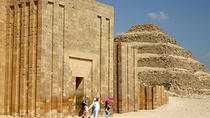 CAIRO HIGHLIGHTS FOR 3 DAYS PRIVATE, Cairo, Multi-day Tours