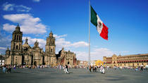 Private Tour of Mexico City, Mexico City, Cultural Tours