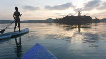 2-Hour Sunrise Stand Up Paddle Tour in Koh Samui, Koh Samui, Stand Up Paddleboarding