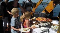 Oslo Fjord By Boat With Buffet & Norwegian Beer Tasting, Oslo, Beer & Brewery Tours