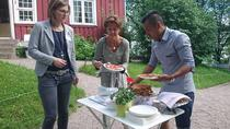 Taste of Oslo Walking Tour, Oslo, Food Tours
