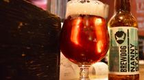The Oslo Beer & Cheese Tasting, Oslo, Cultural Tours