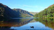 Wicklow Mountains Glendalough and Kilkenny Day Tour from Dublin, Dublin, Day Trips