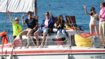 Full day Private Cruise in Geneva , Geneva, Day Cruises