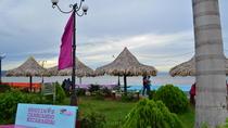 Managua City Tour, Managua, City Tours
